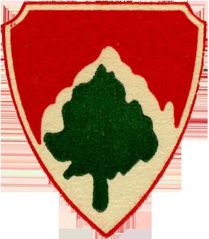 23rd Engineer Battalion