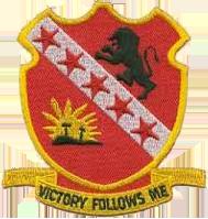 24th Field Artillery Battalion