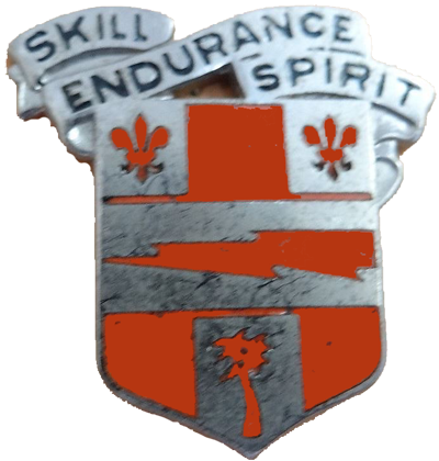 34th Signal Battalion