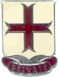 208th Support Battalion