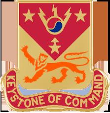 240th Signal Battalion