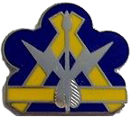 269th Aviation Battalion