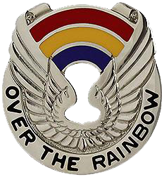 1st Battalion, 142nd Aviation Regiment