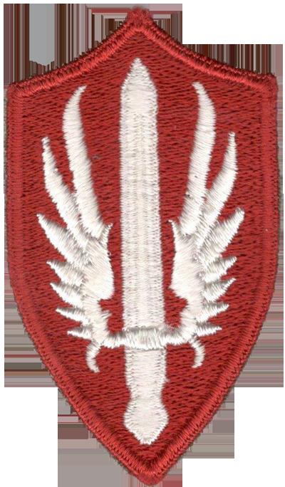 1903rd Engineer Aviation Battalion