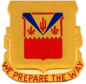 174th Supply & Services Battalion