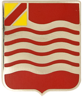 15th Field Artillery Battalion