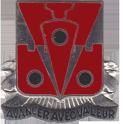 245th Engineer Battalion