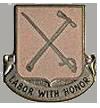 259th Quartermaster Battalion