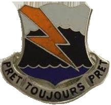 304th Signal Battalion