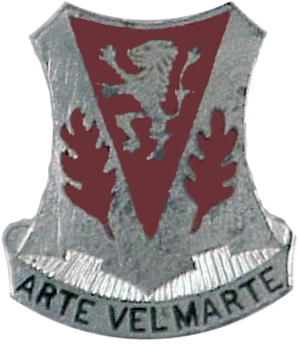 305th Engineer Battalion