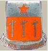 315th Signal Battalion