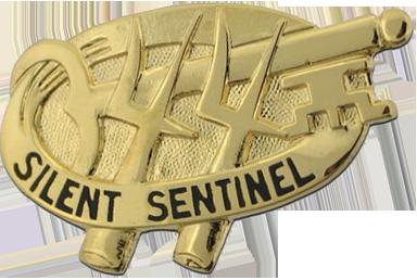 344th Military Intelligence Battalion