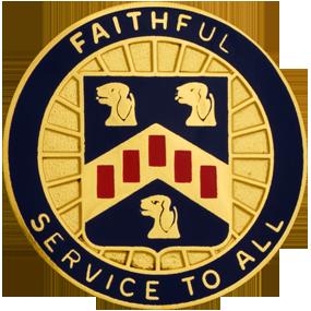 408th Personnel Services Battalion