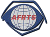 Armed Forces Radio and Television/Armed Forces Network (AFRTS/AFN)