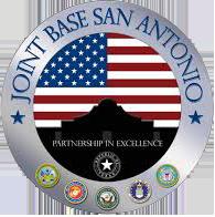 Army Garrison, Joint Base San Antonio, TX