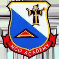 NCO Academy (Cadre), HQ, 7th Army
