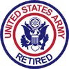 Retired Reserve, HQ, US Army Reserve Command (USARC)