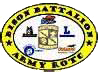 ROTC Bucknell University (Cadre), HQ, US Army Cadet Command