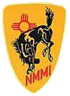 ROTC New Mexico Military Institute (Cadre), HQ, US Army Cadet Command