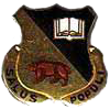 ROTC University of Missouri (Cadre), HQ, US Army Cadet Command