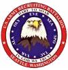 San Antonio Recruiting Battalion, 5th Recruiting Brigade