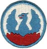 Southeast Asia Command