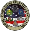 Special Operations Recruiting Battalion