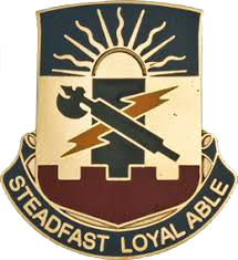 Special Troops Battalion, 4th BCT, 1st Armored Division