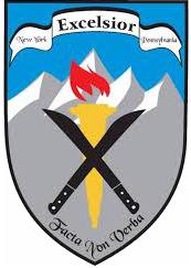 Syracuse Recruiting Battalion