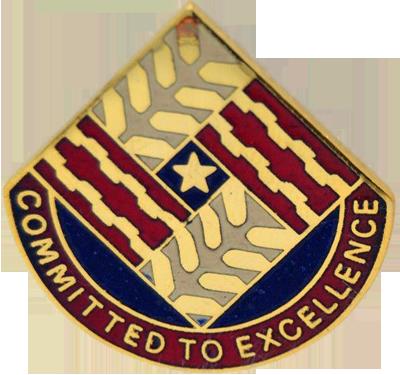 Tank-Automotive & Armaments Command (TACOM), US Army Materiel Command (AMC)