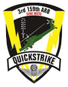 Task Force Quickstrike, Multi-National Force Iraq MNF-I