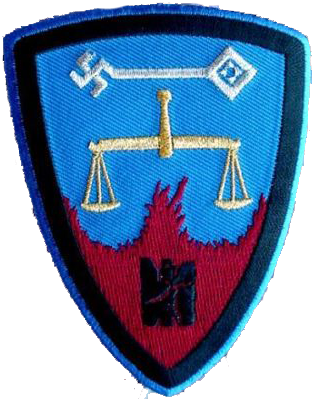 U.S. Nuremberg Military Tribunal (NMT)
