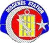 United States Defense Attache Office, Turkey, Defense Attache Office (USDAO)