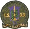 United States Disciplinary Barracks, Ft Leavenworth, KS