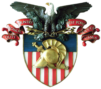 United States Military Academy West Point (Staff-USMA)