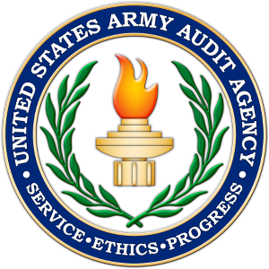 US Army Audit Agency