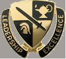 HQ, US Army Cadet Command