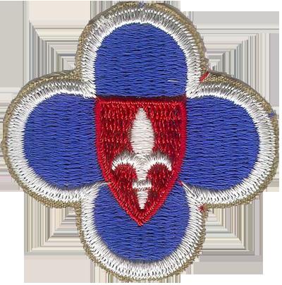 US Forces, Trieste