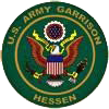USAG Hessen