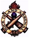 USAG Rock Island Arsenal (RIA), IL