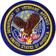 Veterans Administration