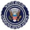White House Communications Agency, White House Military Office