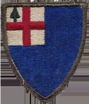 XI Corps