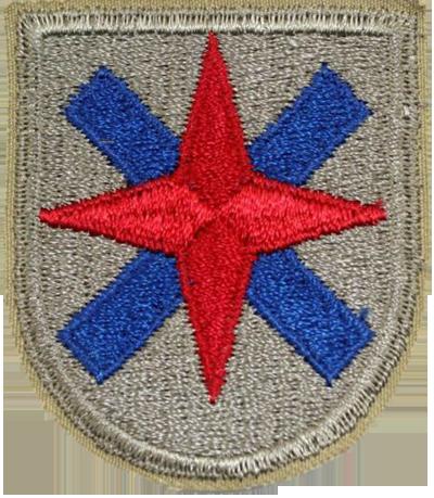 XIV Corps