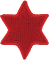 Division Support Command (DISCOM) 6th Infantry Division