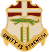 2nd Battle Group, 6th Infantry