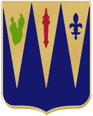 2nd Battalion, 159th Infantry Regiment
