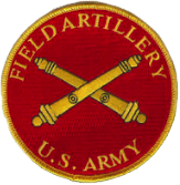 US Army Field Artillery Board
