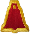 1104th Engineer Combat Group