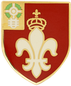 2nd Battalion, 12th Field Artillery